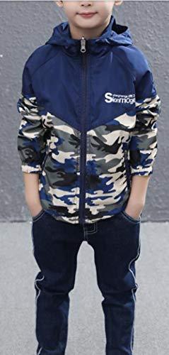 948509185dc5b5 BSCOOLキッズ 男の子 ウインドブレーカー ジャケット 子供 服 アウター ジャンパー 秋服 ジャンパー 韓国ファッション