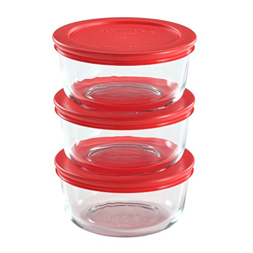 pyrex-6-piece-simply-store-food-storage-set-red