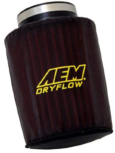 AEM 769568 14007 Air Filter Wrap
