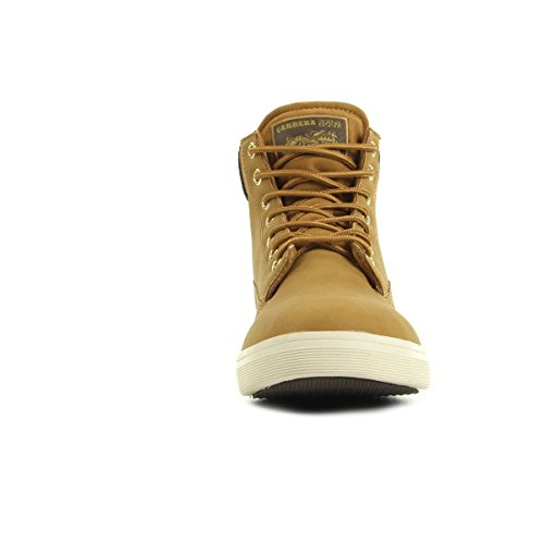 Carrera Jeans Oshawa Tan CAF62804301, Boots - 41 EU