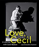 In Love, Cecil, Lisa Immordino Vreeland offers an evocative por­trait of this talented whirlwind whose creative work captured many facets of the 20th century. Using photography, drawings, letters, and scrapbooks by Beaton and his contemporaries, a...