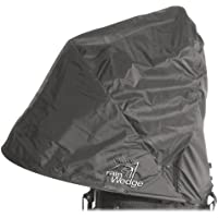 Rain Wedge Waterproof Rain Hood