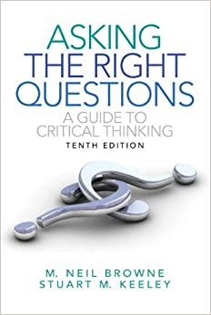 asking questions critical thinking Using questions to promote critical thinking by cindy mcclung, coordinator for quality the following example demonstrates the questions teachers might ask themselves while planning a class meeting or lesson questions with intentionality.