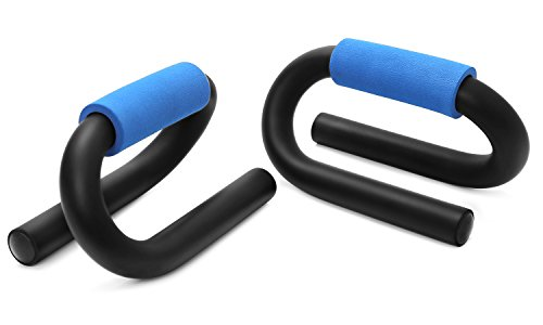 Relife Sports Door Pull Up Bar for Home Gym Body Workout Chin Up