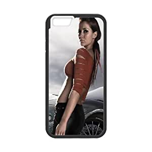 Need For Speed iPhone 6 Plus 5.5 Inch Cell Phone Case Black Z1817079