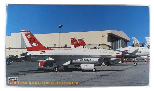 1-72-f-16b-flight-test-center-
