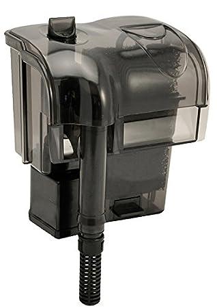 Crocci 104I-CR/A6076863 Filtro Niagara 190 para Acuario: Amazon.es: Productos para mascotas