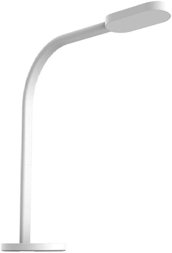 Xiaomi Lámpara de sobremesa Yeelight LED 3W, 5 W, blanco - Flexo