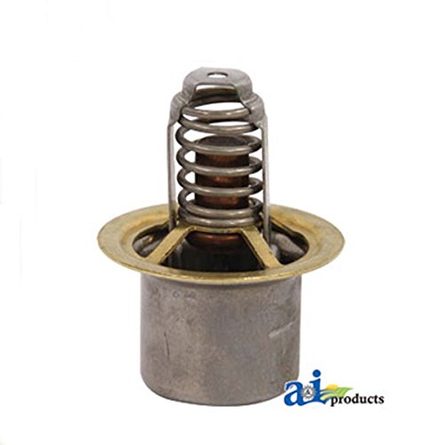 A-684739C1 Case IH Tractor Combine Thermostat by AI