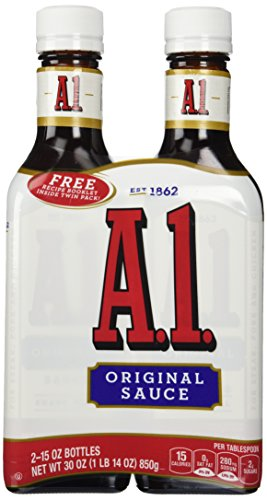 a-1-steak-sauce-15-oz-2-pack