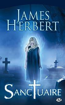 Sanctuaire par Herbert