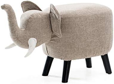Hlj sgabello per divano creativo sgabello comodo per soggiorno