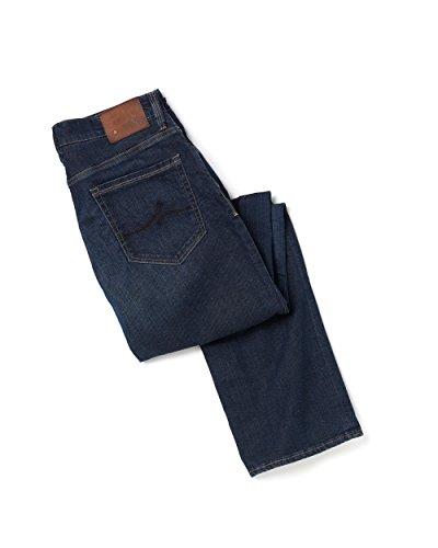 Heritage Jeans - 1