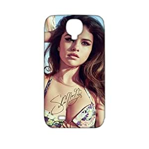 Personality sexy girl 3D Phone Case for Samsung Galaxy s4