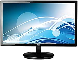 AOC e943Swnk LED Display 47 cm (18.5