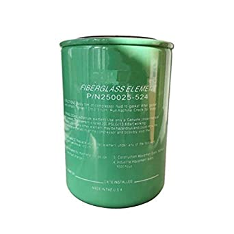 250028-032 250025-524 88290014-484 250028-032 250026-982 Oil Filter Element Replacement for Sullair