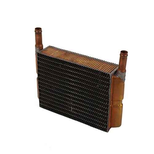 Heater Core for 1968 Ford Galaxie and Custom ()