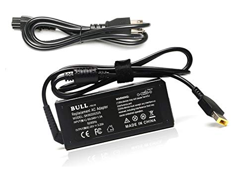 Adapter Charger IdeaPad 13 2191 Compatible product image
