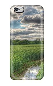 Hot Photography Hdr First Grade Tpu Phone Case For Iphone 6 Plus Case Cover