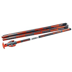 Backcountry Access Stealth 240 Probes