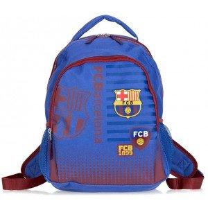 Barça - FCB 1312610 Mochila Futból Club Barcelona 40 cm: Amazon.es: Juguetes y juegos