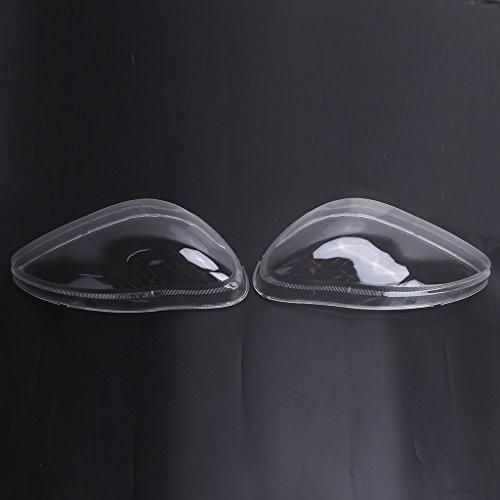Mercedes S430 Headlight Headlight For Mercedes S430