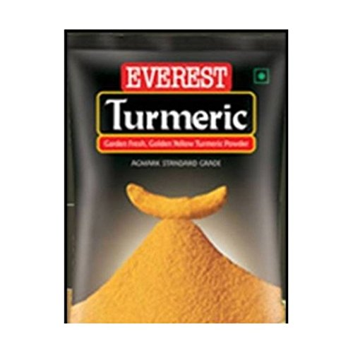 Everest Turmeric Powder 200g