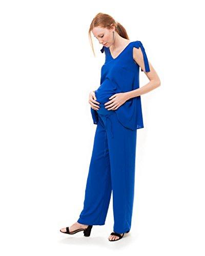 MitMat Mama -  Pantaloni  - Donna