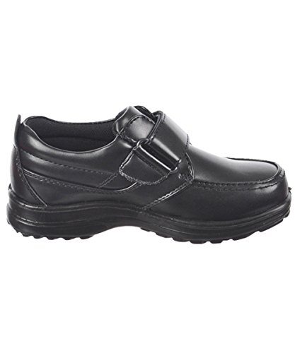 French Toast Lil Cole Toddler Boys Shoe