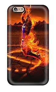 Diy Yourself case Basketball Fire Nba Amare Stoudemire iphone 5 5s fjARzmuLs4K protective case cover