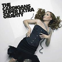 Super Extra Gravity (Vinyl)