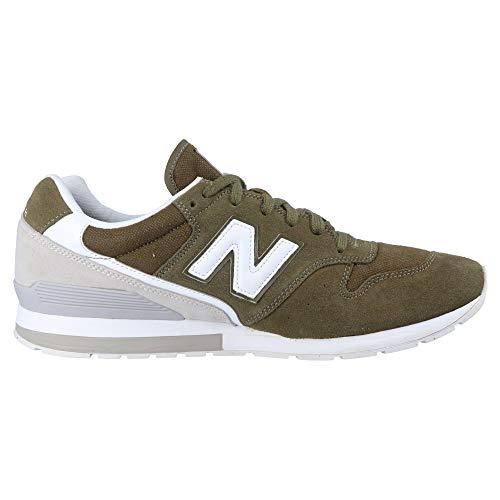 MRL996 New Herren D Balance JZ Sneaker 0xqv6q5Uw