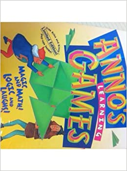 a review of annos learning games Review biology chapter 16 review answers  games in a world of infrastructures simulation games for research learning.