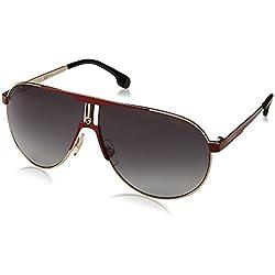 Carrera 2019  Gafas de sol y monturas para lentes   Gafasdemoda.org ✅ 22f6422c73