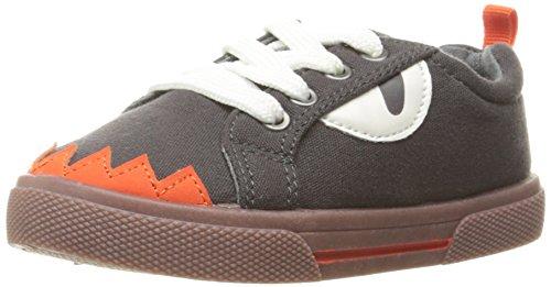 Carters YOON K carters Sneaker