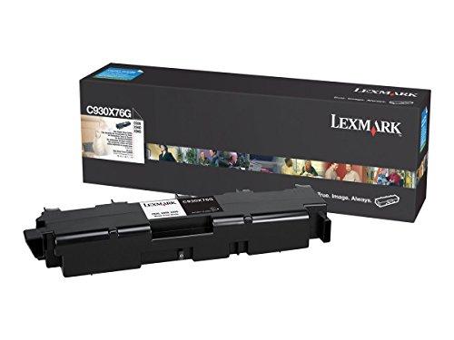 LEXC930X76G - Lexmark Waste Toner Unit