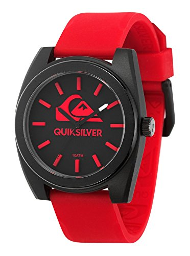 quiksilver-mens-the-big-wave-analog-watch