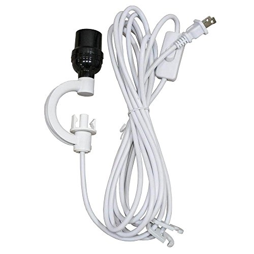 Pendant Light Cord Lowes in US - 8