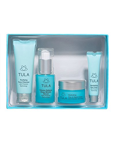 tula-skin-care-anti-aging-discovery-set-with-probiotic-technology-travel-friendly-starter-kit-with-c