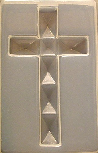 reusable-cross-mold-plastic-771