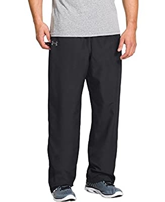 Under Armour Men's Vital Warm-Up Pants from Under Armour Apparel