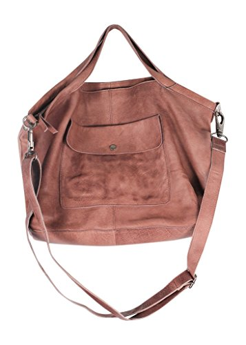 latico-leathers-colin-tote-bag-100-percent-luxury-leather-designer-made-new-fall-2016-weekend-casual