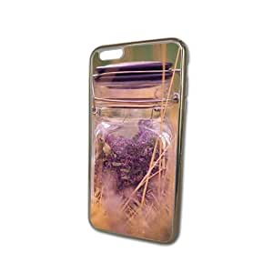 Glass Nice Case for Iphone 6/6S Plus