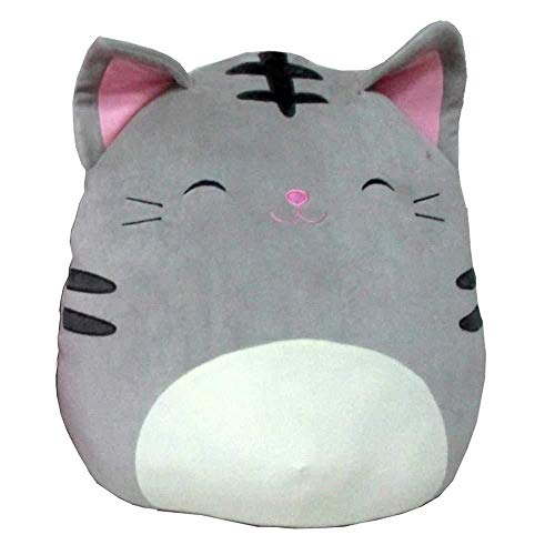 Kelly Toy Squishmallows 8