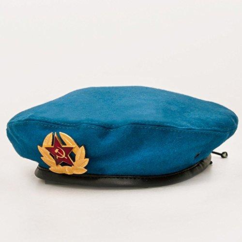 920759114ab17 Military Paraphernalia