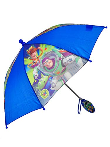(Disney Pixar Toy Story Boy's Umbrella)