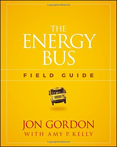 energy guide - 4