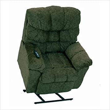 Amazon.com: Cape Cod levantar silla tela: Playa: Health ...