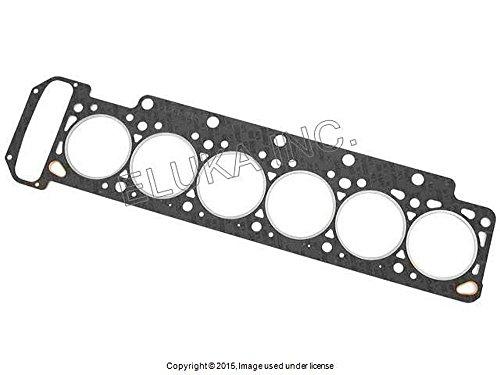 (BMW Engine Cylinder Head Gasket (1.80 mm) E12 E23 E24 E28 E3 E9 530i 733i 630CSi 633CSi 533i 3.0S 3.0SBav 3.0Si)