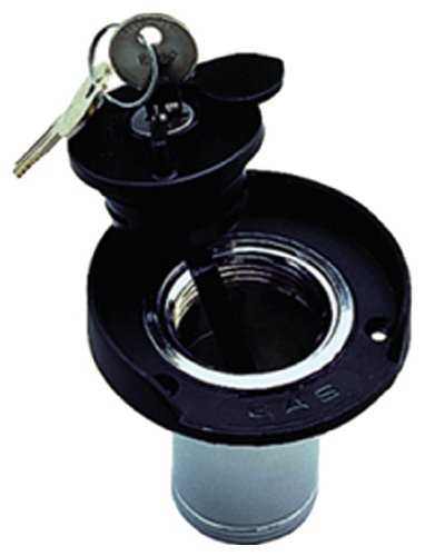 Compare Price To Boat Fuel Cap Tool Tragerlaw Biz